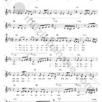 müzik-dersi-yıllık-planı-notaları-sözlerimiz