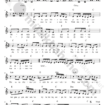müzik-dersi-yıllık-planı-notaları-sözz