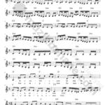müzik-dersi-yıllık-planı-notaları